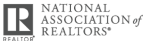 NationalAssociationRealtors